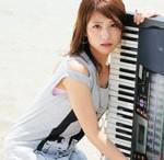 シンガーソングライターyosu