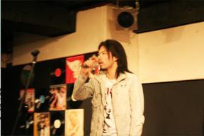 静岡 ボイストレーニング・ボーカルスクール | Idolly Vocal School